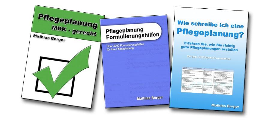 Bücher & Skripte