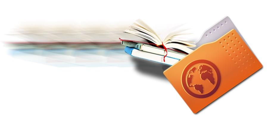eBooks und Downloads