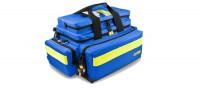 Pflegetaschen ohne Füllung