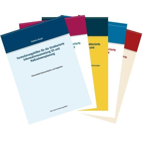 Download: Über 14.000 Formulierungshilfen für Ihre SIS und Maßnahmenplanung