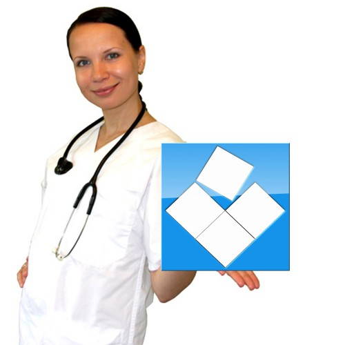Download Pflegeplanung Schnell & Einfach - Das Pflegeplanungsprogramm