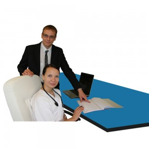 Fachberatung für eine Pflegeplanung