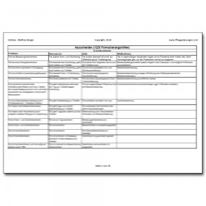 Download 1220 Formulierungshilfen Ausscheiden Pflegeplanung