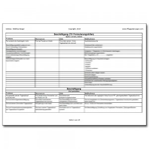 Download 751 Formulierungshilfen Beschäftigung Pflegeplanung