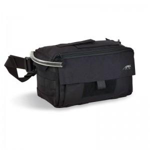 TT Small Medic Pack - kleine Pflegetasche für Wundversorgung