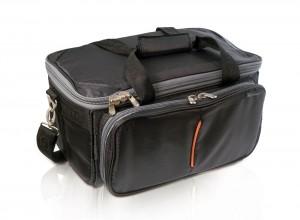Pflegetasche oder Arzttasche GP`s für Pflegefachkräfte mit Füllung